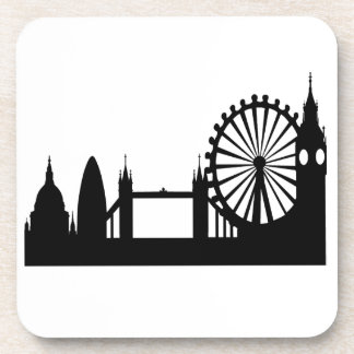 London Skyline Coaster