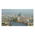 london skyline poster FROM 8.99