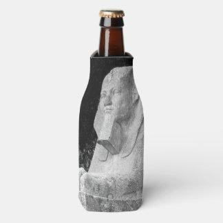 London Sphinx Bottle Cooler