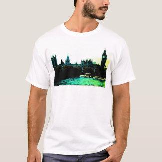 LONDON T-shirt/Sweatshirt T-Shirt