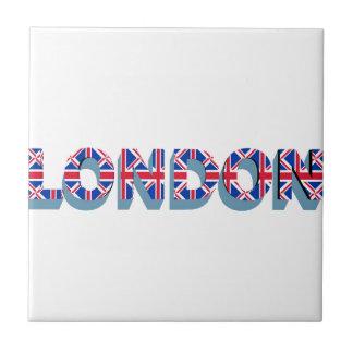 London Tile
