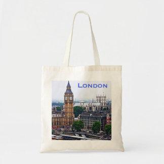 London Tote
