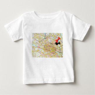 London UK Baby T-Shirt
