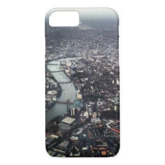 London view iPhone 8/7 case