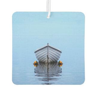 Lone Boat Air Freshener