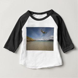 Lone Mosquito` Shirts