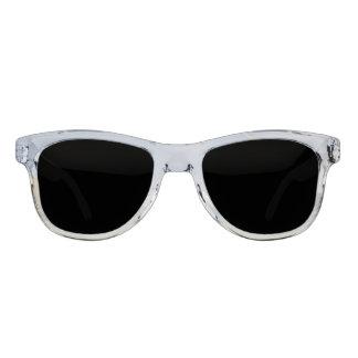 Lone Mosquito Sunglasses