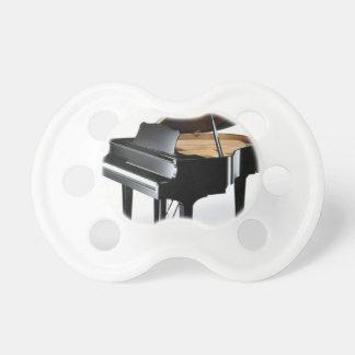 lone piano fun pacifiers