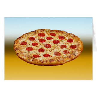 Lone Pizza - multi products Card