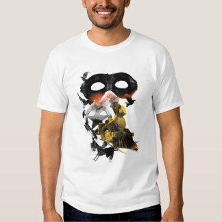 Lone Ranger 3 Tee Shirt