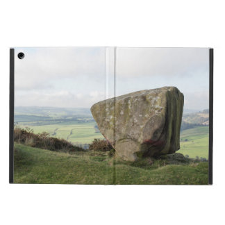 Lone Rock Case For iPad Air