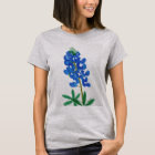 Lone Star Bluebonnet Women's T-Shirt