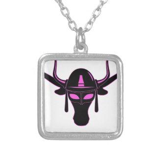 Lone Star Viking Jewelry