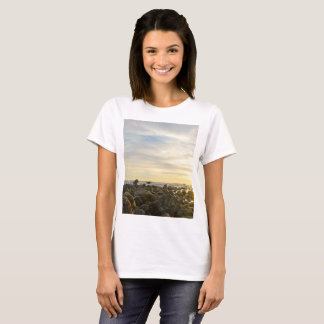 Lone Surfer T-Shirt
