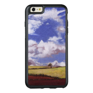 Lone tree 2012 OtterBox iPhone 6/6s plus case