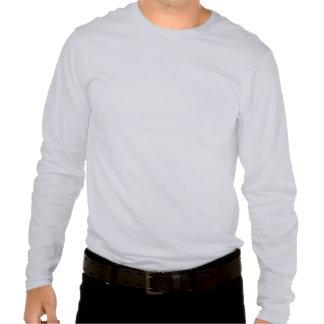 Lone Wolf 2 T Shirts