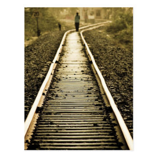 lonely (1).jpg postcard