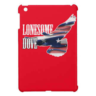 Lonesome Dove All the Swag You Need Case For The iPad Mini