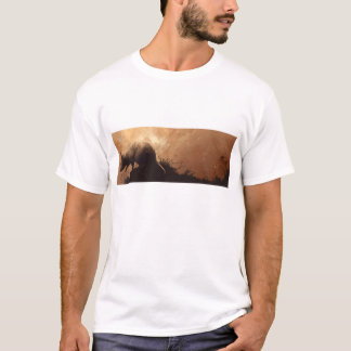 Lonesome Rat by Socar Myles T-Shirt