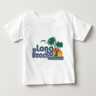 Long beach baby T-Shirt