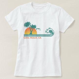 Long beach CA T-Shirt