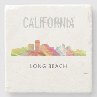 LONG BEACH CALIFORNIA WB1 - STONE COASTER