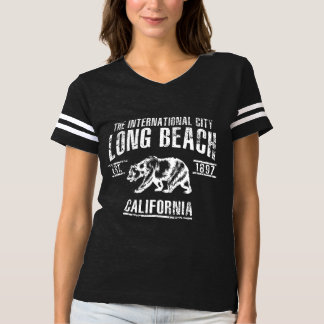 Long Beach T-shirt
