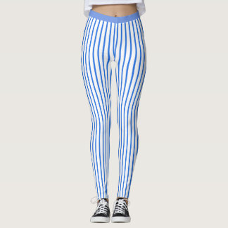 LONG-JOHN'S-MOD-CONDUCTOR-XS-XL LEGGINGS