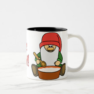 Long Live Rømmegrøt (Rommegrot) Mug