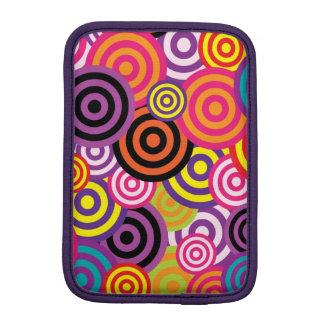 Long live the seventy iPad mini sleeve