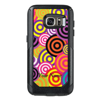 Long live the seventy OtterBox samsung galaxy s7 case