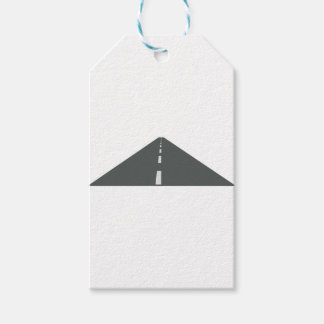 Long Road Gift Tags