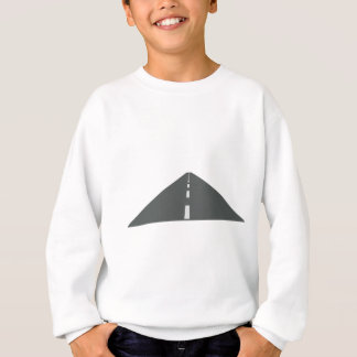 Long Road Sweatshirt