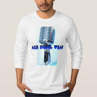 Long Sleeve HAYB T-Shirt