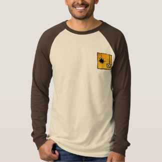 Long Sleeve: Hell for Leather T-Shirt