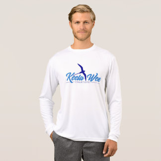 Long Sleeve Performance T-Shirt