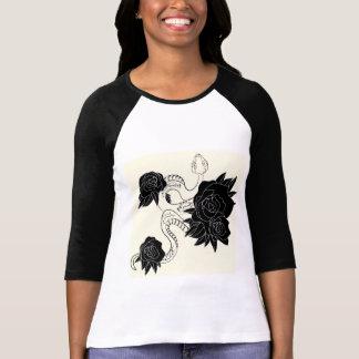Long sleeve shirt for women.Stylish and modern.