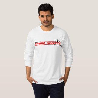 Long Sleeve T's - Light colors T-Shirt