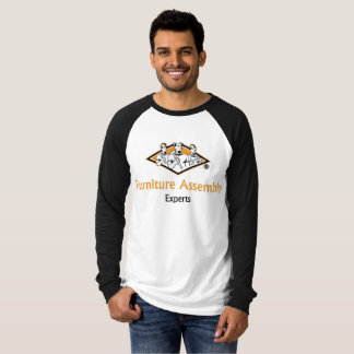 Long sleeves limited edition FAE branded Shirt