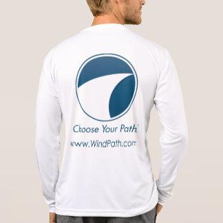 Long Sleve T T-shirts