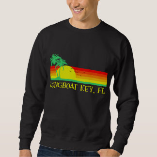 Longboat Key Florida Sweatshirt