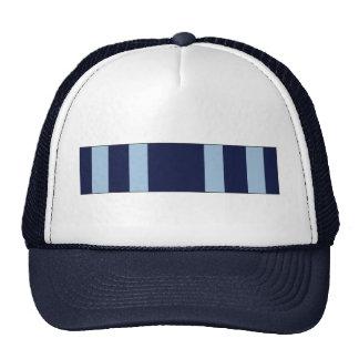 Longevity Service Ribbon Trucker Hat