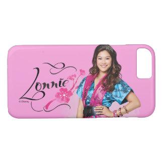 Lonnie iPhone 8/7 Case