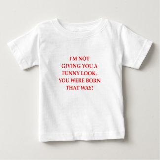 LOOK BABY T-Shirt