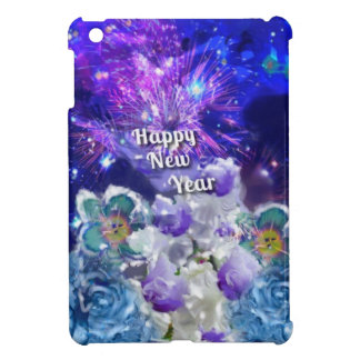 Look how amazing will be the New Year Case For The iPad Mini