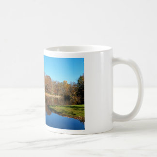Look Over Yonder Coffee Mug