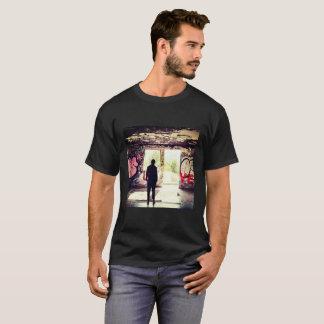 Look street wear T-Shirt