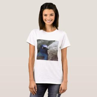 Look! T-Shirt