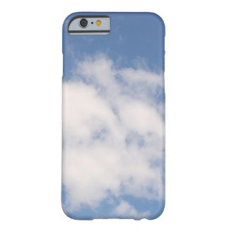 Look Up Barely There iPhone 6 Case