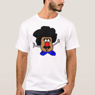 Look Who Just Got Pimped T-Shirt